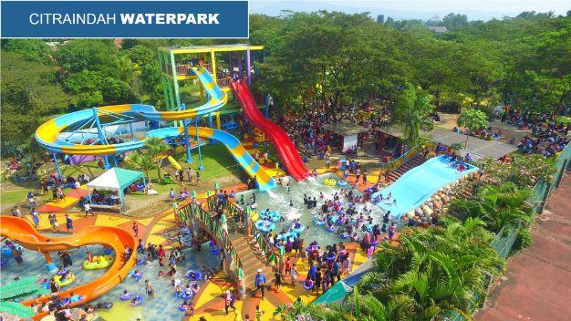 citra-indah-waterpark.jpg
