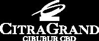 Logo-CBD-1.png